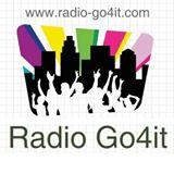 Go4it_fb_logo.jpg