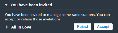 7.1 Inviting a contact - 2.png