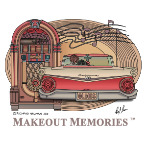MakeOutMemories_logo.jpg