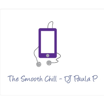 smooth chill logo.jpg