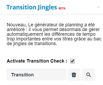 Transition_FR.png