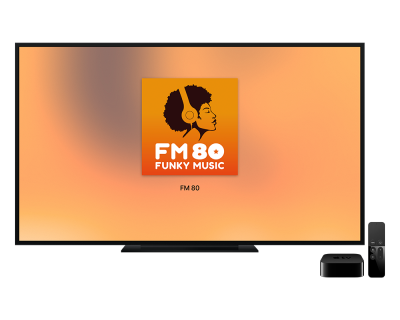 Apple-TV-FM80.png