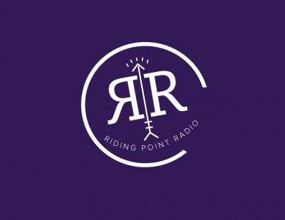 riding-point-radio-logo purple.jpg