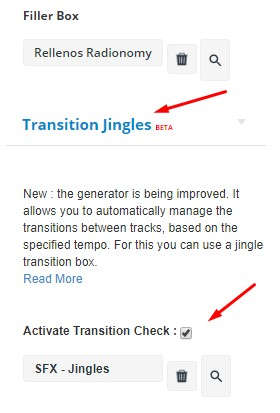 Transition Jingles.jpg
